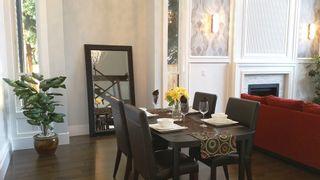 Photo 4: 3480 VINMORE AVENUE in Richmond: Seafair House for sale : MLS®# R2130040