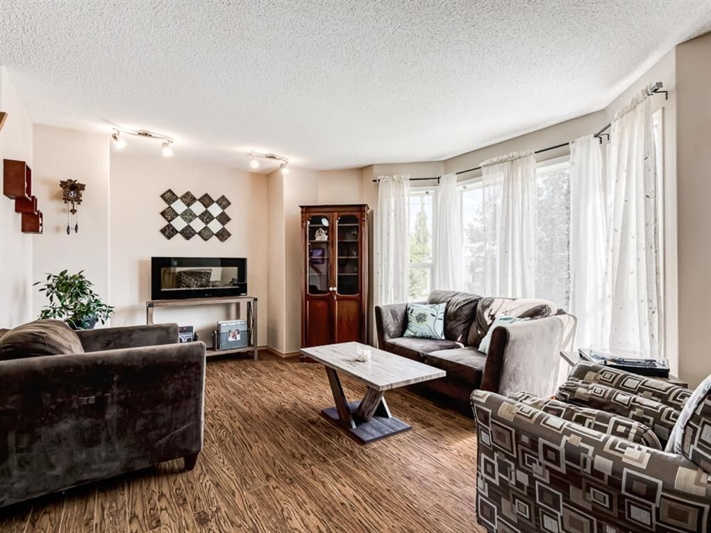 Main Photo: 90 CRAMOND Circle SE in Calgary: Cranston Detached for sale : MLS®# A1017241