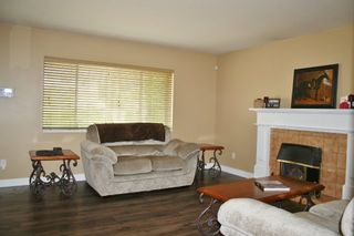 Photo 9: 32486 14TH Avenue in Mission: Mission BC House for sale : MLS®# R2196403