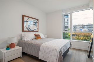 "Photo 20: 303 177 W 3RD Street in North Vancouver: Lower Lonsdale Condo for sale in ""WEST THIRD"" : MLS®# R2516741"