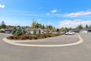 Photo 10: 110 9880 Napier Pl in : Du Chemainus Row/Townhouse for sale (Duncan)  : MLS®# 859231
