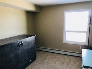 Photo 10: 401 2426 Buhler Avenue in North Battleford: Fairview Heights Residential for sale : MLS®# SK866657