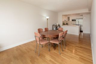 """Photo 8: 1501 5775 HAMPTON Place in Vancouver: University VW Condo for sale in """"THE CHATHAM"""" (Vancouver West)  : MLS®# R2182010"""