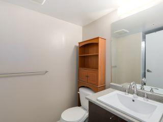 """Photo 11: 2301 13618 100 Avenue in Surrey: Whalley Condo for sale in """"INFINITY"""" (North Surrey)  : MLS®# R2034606"""