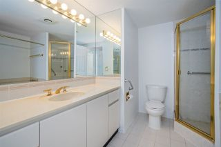 """Photo 14: 803 5425 YEW Street in Vancouver: Kerrisdale Condo for sale in """"THE BELMONT"""" (Vancouver West)  : MLS®# R2563051"""