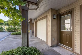 """Photo 4: 46 19250 65 Avenue in Surrey: Clayton Townhouse for sale in """"Sunberry Court"""" (Cloverdale)  : MLS®# R2621146"""