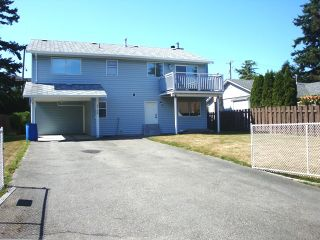 Photo 4: 2166 152nd Street in Surrey: Home for sale : MLS®# F2918753