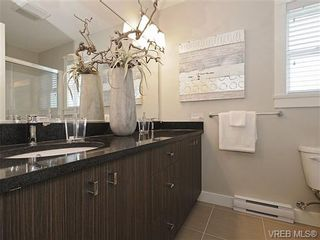 Photo 13: 9358 Canora Rd in NORTH SAANICH: NS Bazan Bay House for sale (North Saanich)  : MLS®# 673391