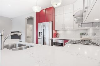 """Photo 8: 37 8868 16TH Avenue in Burnaby: The Crest Townhouse for sale in """"CRESCENT HEIGHTS"""" (Burnaby East)  : MLS®# R2420521"""