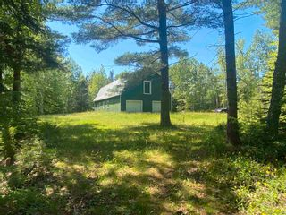 Photo 25: 32 R Grant Road in Caribou River: 108-Rural Pictou County Commercial  (Northern Region)  : MLS®# 202115658