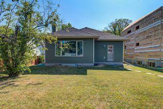 Photo 32: 10340 136 Street in Edmonton: Zone 11 House for sale : MLS®# E4253896