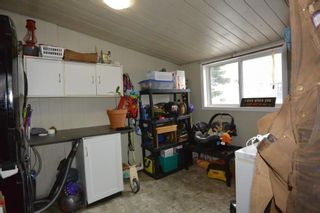 Photo 14: 3652 RAILWAY Avenue in Smithers: Smithers - Town House for sale (Smithers And Area (Zone 54))  : MLS®# R2553440
