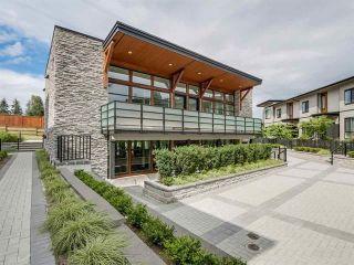 "Photo 20: 46 15688 28 Avenue in Surrey: Grandview Surrey Townhouse for sale in ""Sakura"" (South Surrey White Rock)  : MLS®# R2377302"