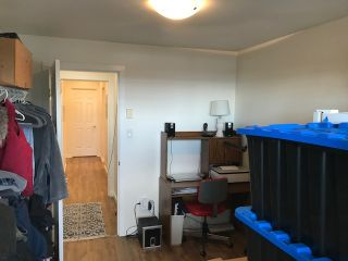 "Photo 37: 301 101 E 29TH Street in North Vancouver: Upper Lonsdale Condo for sale in ""COVENTRY HOUSE"" : MLS®# R2548759"