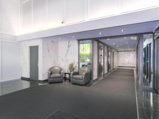 """Photo 14: 911 1177 HORNBY Street in Vancouver: Downtown VW Condo for sale in """"LONDON PLACE"""" (Vancouver West)  : MLS®# R2403414"""