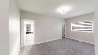 Photo 37:  in Edmonton: Zone 30 House for sale : MLS®# E4228033