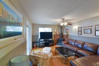 Photo 12: 6811 Lawrence Court SW in Calgary: Lakeview Detached for sale : MLS®# A1096678