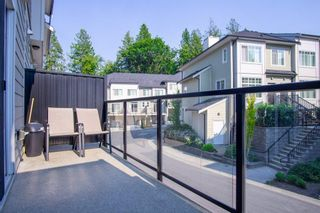 Photo 27: 107 13670 62 Avenue in Surrey: Sullivan Station Townhouse for sale : MLS®# R2597930