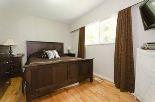 """Photo 13: 964 51A Street in Tsawwassen: Tsawwassen Central House  in """"TSAWWASSEN CENTRAL"""" : MLS®# V898853"""