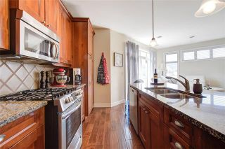 Photo 4: 3301 4036 Pritchard Drive in West Kelowna: Lake View Heights House for sale : MLS®# 10228793