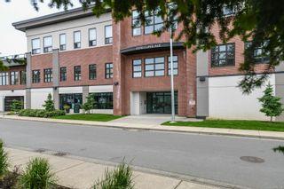 Photo 37: 308 1978 Cliffe Ave in : CV Courtenay City Condo for sale (Comox Valley)  : MLS®# 877504