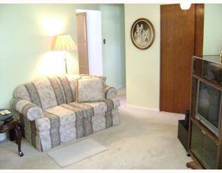 Photo 8:  in WINNIPEG: East Kildonan Residential for sale (North East Winnipeg)  : MLS®# 2909680