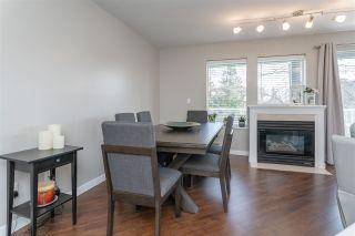 Photo 7: 209 27358 32 Avenue in Langley: Aldergrove Langley Condo for sale : MLS®# R2351170