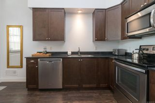 Photo 12: 106 954 Walfred Rd in : La Walfred Condo for sale (Langford)  : MLS®# 878155