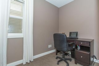 Photo 8: 2351 REUNION Street NW: Airdrie Detached for sale : MLS®# A1035043