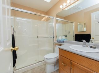 Photo 28: 3952 Valewood Dr in : Na North Jingle Pot Manufactured Home for sale (Nanaimo)  : MLS®# 873054