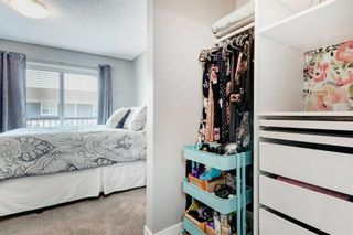 Photo 22: 902 881 Sage Valley Boulevard NW in Calgary: Sage Hill Row/Townhouse for sale : MLS®# A1132443