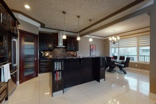 Photo 11: 1254 ADAMSON DR. SW in Edmonton: House for sale : MLS®# E4241926