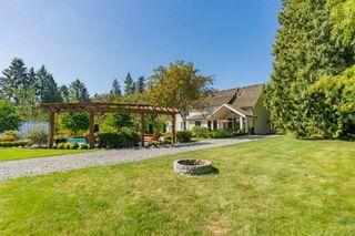 Photo 9: 9412 222 Street in Langley: Fort Langley House for sale : MLS®# R2555848