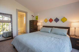 Photo 23: 1338 Pacific Rim Hwy in : PA Tofino House for sale (Port Alberni)  : MLS®# 872655