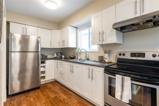 Photo 9: 419 E 17TH Avenue in Vancouver: Fraser VE House for sale (Vancouver East)  : MLS®# R2546856