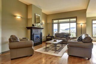 Photo 11: 1585 Merlot Drive, in West Kelowna: House for sale : MLS®# 10209520