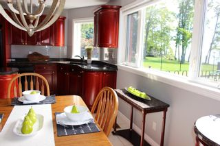 Photo 10: 71 East House Crescent in Cobourg: House for sale : MLS®# 219949