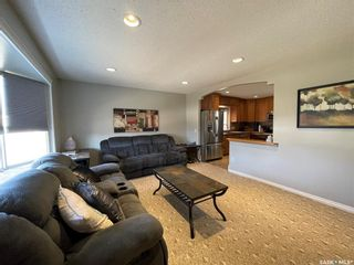 Photo 15: 200 1st Avenue South in St. Gregor: Residential for sale : MLS®# SK849160