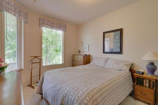 Photo 42: 4590 Hamptons Way NW in Calgary: Hamptons Semi Detached for sale : MLS®# A1014346