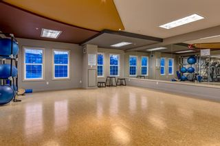 Photo 23: 2509 11811 Lake Fraser Drive SE in Calgary: Lake Bonavista Apartment for sale : MLS®# A1152043
