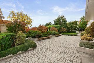 Photo 22: 112 999 Burdett Ave in : Vi Downtown Condo for sale (Victoria)  : MLS®# 859358