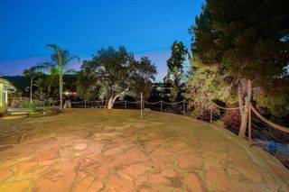 Photo 57: House for sale : 4 bedrooms : 9242 Jovic Rd in Lakeside