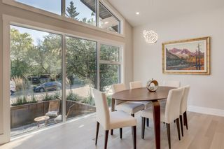 Photo 7: 5423 Ladbrooke Drive SW in Calgary: Lakeview Detached for sale : MLS®# A1080410