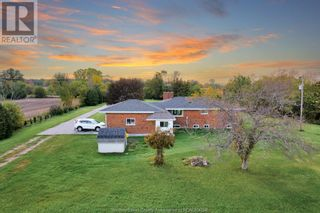 Photo 2: 3650 LAUZON ROAD in Windsor: Agriculture for sale : MLS®# 21019747