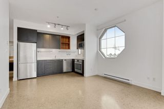 """Photo 6: 403 2828 MAIN Street in Vancouver: Mount Pleasant VE Condo for sale in """"DOMAIN"""" (Vancouver East)  : MLS®# R2539380"""