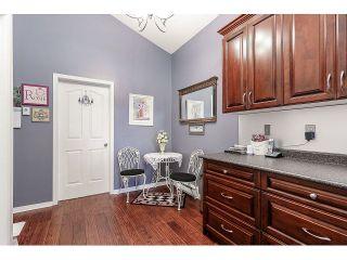 Photo 12: # 321 4955 RIVER RD in Ladner: Neilsen Grove Condo for sale : MLS®# V1136610