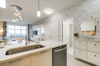 Photo 14: 404 828 GAUTHIER Avenue in Coquitlam: Coquitlam West Condo for sale : MLS®# R2537687