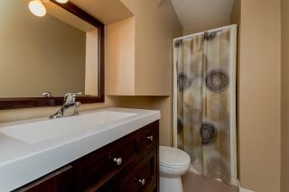 Photo 29: 13741 COLDICUTT Avenue: White Rock House for sale (South Surrey White Rock)  : MLS®# R2503556