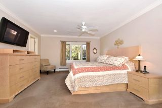 Photo 13: 2038 W 54TH Avenue in Vancouver: S.W. Marine House for sale (Vancouver West)  : MLS®# R2025856