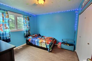 Photo 12: 842 Spencer Drive in Prince Albert: River Heights PA Residential for sale : MLS®# SK840561